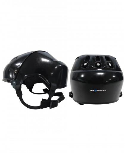Dk900 Protective Ball Helmet